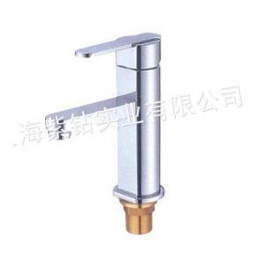 供应上海花洒软管及其他卫浴配件批发,全部产品按批发价销售
