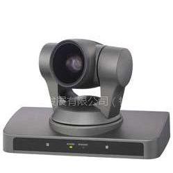 供应索尼医用摄像机PMW-10MD