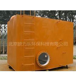 供应碳钢防腐水箱、碳钢水箱、防腐水箱、水箱