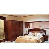曲柳|橡木套房家具-青岛森盛木业有限公司