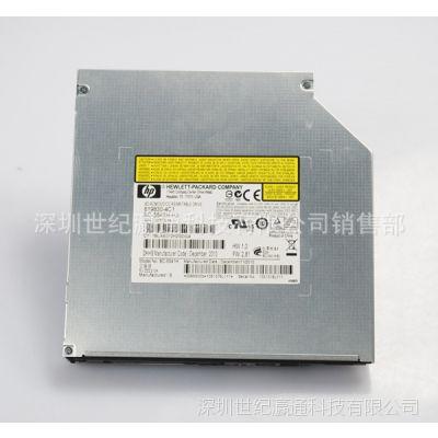 供应SONY SATA内置蓝光BD-ROM BC5541