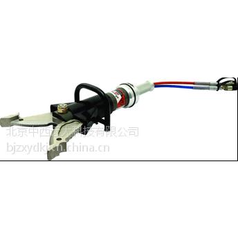 液压多功能钳(不含泵) 型号:ADS1-307778