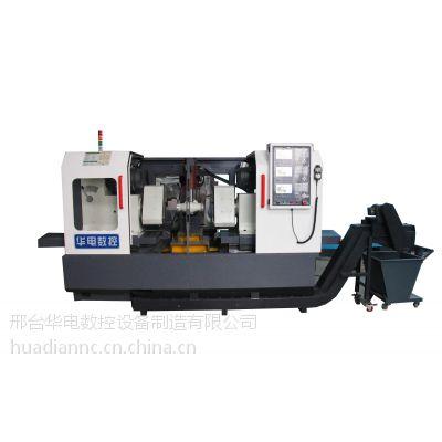 供应数控阀门加工专用机床 HD-X330型