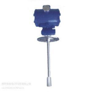 供应优质CYB31K铠装式液位变送器/防爆接线盒液位变送器/法兰安装液位变送器厂家