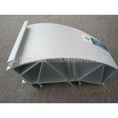 供应工业铝型材 工业铝型材 工业铝型材