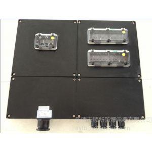 三防配电箱,三防照明配电箱,三防动力配电箱