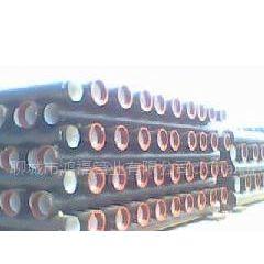 DN200供水球墨管 管件价格 山东球墨铸铁给水管管件厂家