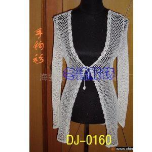 供应手钩衫DJ-0160(图)