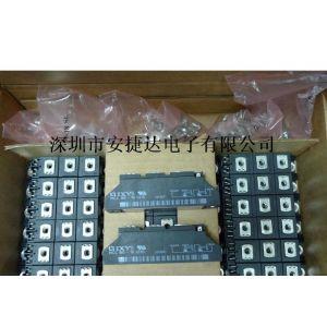 供应MCC95-16IO1B,IXYS可控硅模块