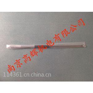 供应供销Y3025氮气弹簧日本TOKICO南京办事处特价