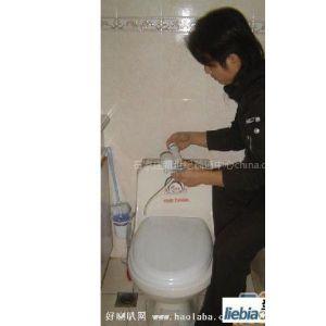 供应石家庄新华区专业马桶疏通维修13081107708