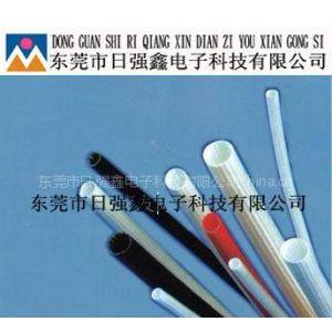 供应高温硅胶管、阻燃硅胶管