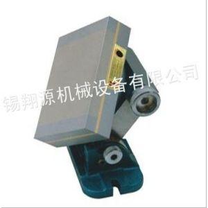 供应无锡【翔源牌】线切割万向永磁吸盘可扳360度或倾斜任何角度