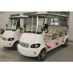 供应北京电瓶观光车 电动观光车 电瓶车