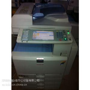 供应深圳打印机出租,深圳彩色打印机出租,深圳多功能一体机出租