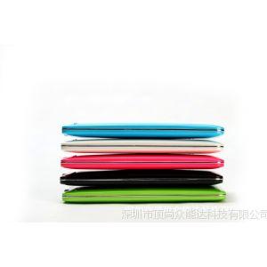 供应移动电源充电宝 批发超薄迷你移動電源 礼品手机苹果三星
