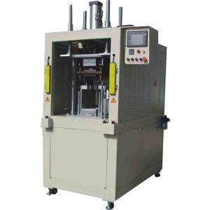 供应精密液压热板式塑料熔接机、超声波机、焊接机、厂家定做