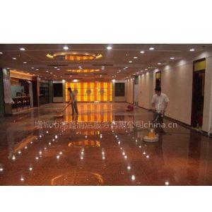 供应东莞市常平宏达清洁服务有限公司 清洗外墙、楼宇保洁、清理化粪池