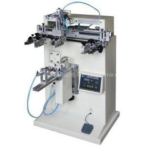 供应GYS-300圆面丝印机