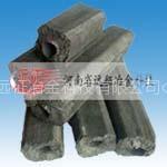 供应GY远征牌高效炭粉成型粘结剂