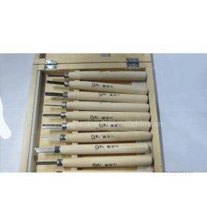 供应210  啄木鸟木盒木刻刀