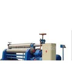 供应优质卷板机/三辊卷板机 卷板机厂家-郑州威力达