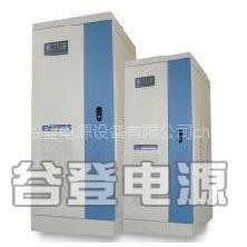 供应精密净化稳压器 电力稳压器