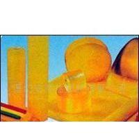 供应聚胺酯板、棒、管、制品(图)