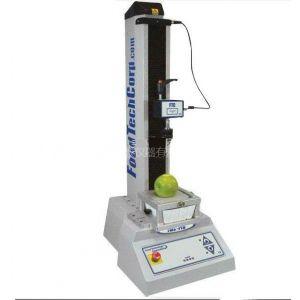 供应供应质构仪TMS-PRO型 食品物性分析仪