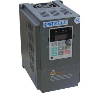 供应空压机控制系统改造 空压机控制系统方案设计