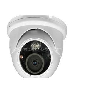 供应高清点阵球形摄像机|西安监控|西安点阵摄像头|宝鸡监控设施|榆林监控设备|安康监控|渭南监控