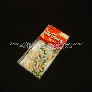 供应【塑胶盒|透明折盒|pvc折盒】