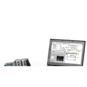 供应电动车CAN网络车载测试数据采集与分析系统