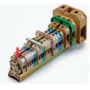 供应供应魏德米勒SL 5.08 8 90 4.5接线端子 总代理