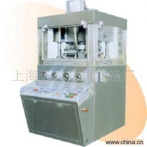 供应消毒防腐药剂压片机