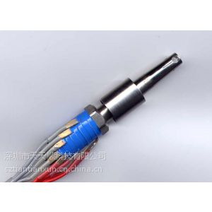 供应焊线机换能器