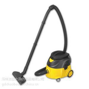 供应家用10L真空吸尘器销售厂家