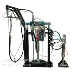 供应968020-双组份打胶泵,双组份供胶机,单组份打胶机