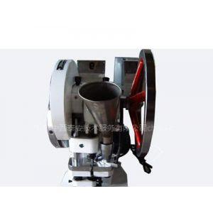 供应小型单冲压片机 优势 型号:TLM24-ZP01-I