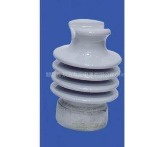 供应57-1、57-2系列出口高压电瓷支柱绝缘子