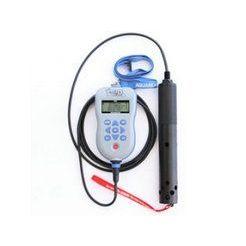 AP2000便携式多参数水质仪、水质分析仪、水质检测仪、水质监测仪、水质测量仪