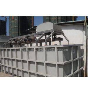 供应环形滚镀槽出售二手半自动挂镀环形生产线、供应旧半自动环形挂镀生产线、5米、4米二手挂镀环形线