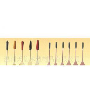 木餐具,油嘴夹,擀面杖等家用木制品直喷老鼠图片