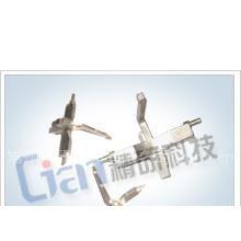 金属粉末注射成型制造商|MIM制造商