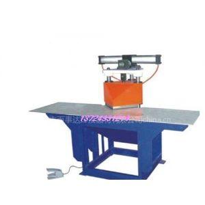 供应供应精密V型气动剪床(硅钢片系列设备)