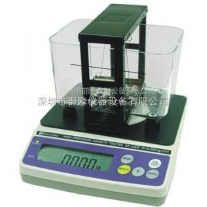 供应石墨碳刷电极体积密度仪 玛芝哈克QL-120F/300F/600F