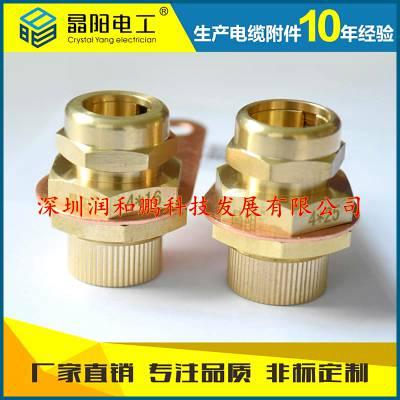 供应矿物绝缘电缆终端、中间连接器、接线端子