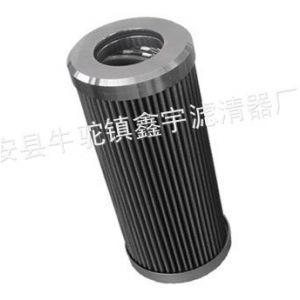 供应MP FILTRI翡翠液压油滤芯HP3201P10NA