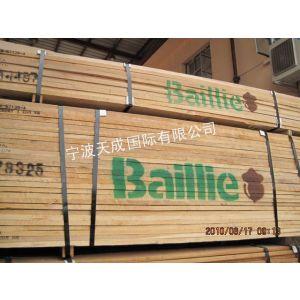 供应风车木进口报关单证/风车木上海进口没有单证怎么进行清关