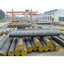 供应球墨铸铁管工期保证措施